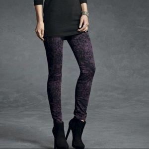 CAbi Jeans - Cabi | Twilight Jeans